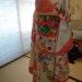 広島で感じる着物の昔と今。